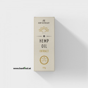 hemp-aroma-oil-goettergarten-12-percent-CBD-10-ml-hanfliesl-vienna-natural