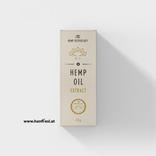 hemp-aroma-oil-goettergarten-12-percent-CBD-10-ml-hanfliesl-vienna-natural