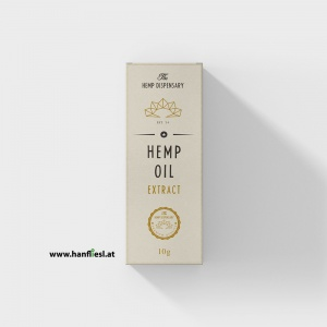 hemp-aroma-oil-goettergarten-6-CBD-10-ml-hanfliesl-vienna-natural