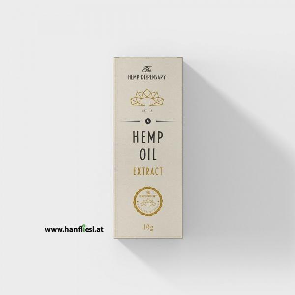 hemp-aroma-oil-goettergarten-6-CBD-10-ml-hanfliesl-vienna-natural